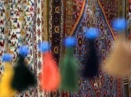 خواص درمانی گلیم + ارزیابی انواع گلیم در سراسر ایران