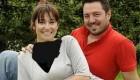 20 راه طلایی برای داشتن یک ارتباط موفق با همسر