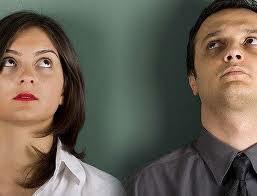 چرا زنان و مردان دنیاهای متفاوتی دارند؟