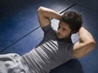 باورهای غلط رایج در مورد تناسب اندام
