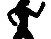 چگونگی دم و باز دم در هنگام ورزش