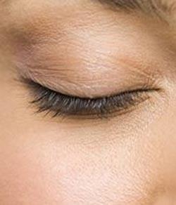 ورزش های متنوع و مفید مخصوص چشم ها