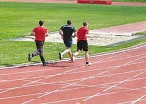 آیا دوست دارید از ورزش کردن لذت ببرید؟