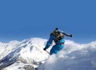 آشنایی با مراقبت های ویژه در پیست اسکی