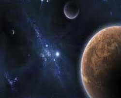 در آبان ماه برای متولدین ماه ها چه چیزی پیش می آید