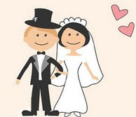ازدواج را توصیف کنید ،موضوع انشاء