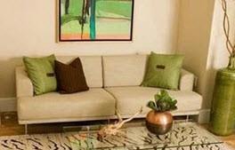 زیبایی مدرن و منحصر بفرد خانه با این نکات