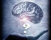 دانستنی کامل در مورد رشته روانشناسی