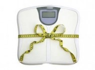 تغییرات ساده و آسان جهت لاغری