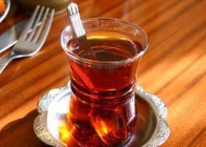 سیاهی چای و هزاران خاصیت شگرف