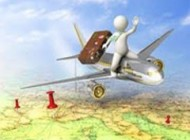 سفرهای خارجه و 10 سوال مهم