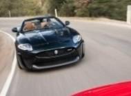 مناسب ترین قیمت BMW M6 در این مدل