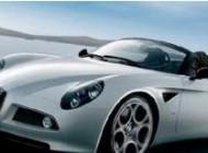 علت محبوبیت خودرو سفید رنگ نزد ایرانی ها
