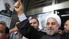 مشخص شدن نهایی  کابینه دکتر روحانی