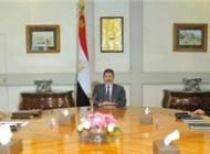 نزول درصدی محبوبیت مردمی مرسی