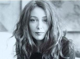 شرح حال بازیگر نقش گل تن در سریال کوزی گونی
