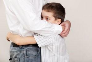 فرزندان چگونه مستقل بار می آیند؟