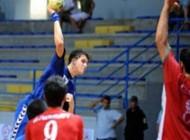 ورزش هندبال و تاریخچه ی آن