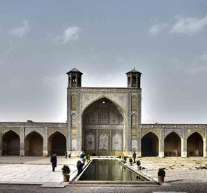 نظر اسلام در مورد چگونگی  ظاهر مسجد