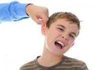 چگونگی رفتار با کودکان وسواسی