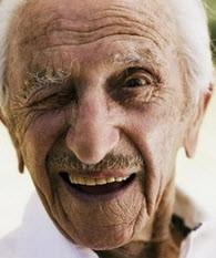 تاثیر داشتن تحصیلات بر پیری