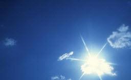 آیا از خطرات نور خورشید اطلاع دارید؟
