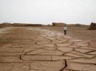 داغ ترین جای کره زمین کجاست؟