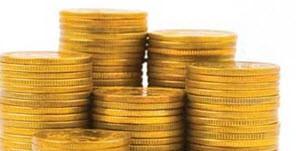 راهکار هایی برای افزایش حقوق