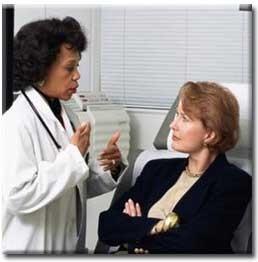 3 تذکر کوتاه برای جلوگیری از سرطان سینه