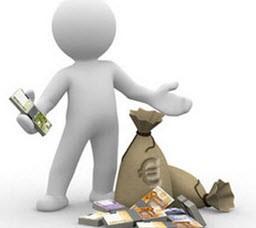 راهنمای چگونگی تبدیل ارز خارجی