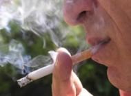 عوارض جبران ناپذیر سیگار بر قلب