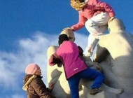چگونگی تربیت کودکان مستقل