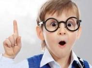 نظر دین در مورد تربیت کودکان