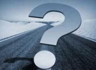 آیا گناهی برای بستن لوله های رحم  وجود دارد؟