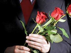 تستی برای ازدواج سالم یا ناسالم