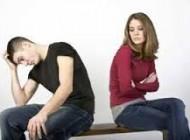 آزمون زناشویی و چگونگی شخصیت شما