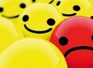 پاسخ به چندین سوال در بحث افسردگی