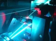 آشنایی کامل با  رشته مهندسی اپتیک و لیزر