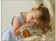 علائم رایج اوتیسم در کودکان