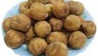 کاربرد و خاصیت لیمو عمانی