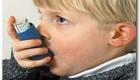 مهم بودن نوع تنفس کودک