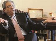 معرفی مخالفان دولت مرسی