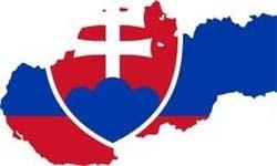 دستگیری چند اسلواکی به جرم جاسوسی در کشور