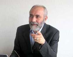 تکذیب دستگیری مشاور ارشد میرحسین موسوی به زبان خودش