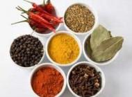 شناخت گیاهانی که وظیفه ی کاهش قند خون را دارند