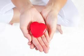 ترفند تسخیر قلب ها با فراگیری این توصیه ها