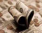 چگونگی جدال با مشکلات مالی