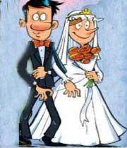 آشنایی با پیش شرط های مهم و اساسی ازدواج
