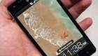 اطلاعات کلی گوشی Samsung I997 Infuse 4G