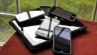 اگر موبایلمان کامل در آب افتاد چکار کنیم؟